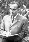 100-річний ювілей з дня народження В.О. Сухомлинського