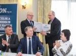 Зміни та доповнення до Галузевої угоди на 2016-2020 роки – внесено!