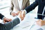 Переукладення строкових договорів з керівниками комунальних закладів: правова позиція Профспілки