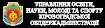 Про оплату праці педпрацівників закладів освіти області у 2018р.
