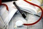 Почала діяти нова форма заяви-розрахунку для фінансування лікарняних