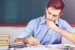 Доплати за науковий ступінь, вчене звання науково-педагогічним працівникам у максимальному розмірі