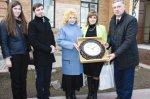 48-й зліт молодих вчителів Кіровоградщини