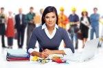 Опубліковано закон про фахову передвищу освіту