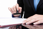 Кабмін змінив порядок повідомної реєстрації колективних договорів