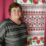 Кіровоградський РК профспілки працівників освіти і науки України