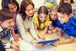 Освітня субвенція – виключно на зарплату педагогів шкіл