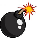 «Бомба», яка поки що не вибухнула
