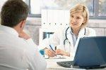 Поновлення виплат лікарняних і декретних