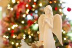 Католицьке Різдво: історія та традиції свята