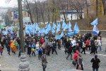 МКП: Уряд України ставить інтереси олігархів та багатонаціональних компаній вище власного народу