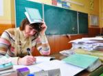 Розяснення щодо ситуації, яка склалася у Гайворонському районі щодо виплати надбавки за престижність педагогічної праці
