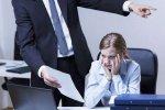 Науковці висловили незгоду щодо проекту Закону України «Про працю»