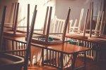 Профспілка категорично проти звільнення 20 тисяч педагогів та закриття більше 3000 шкіл!