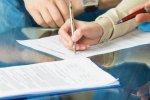 Припинення безстрокових договорів з вчителями-пенсіонерами – в нормах законодавства