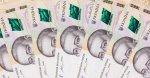Оплата праці педагогів-сумісників: роз'яснює профспілка