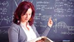 Про виплату грошової винагороди за сумлінну працю до Дня працівників освіти