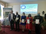 Завершився другий (обласний) тур Всеукраїнського конкурсу «Учитель року - 2021»