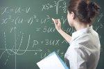 Щодо встановлення надбавки за престижність педагогічної праці