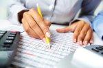 Зміни у пенсійному законодавстві