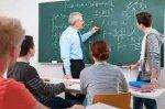 Профспілка підтримує законопроект про відновлення трудових прав педагогів-пенсіонерів