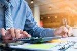 Інформаційні довідки щодо розрахунку обсягів освітньої субвенції для бюджетів областей та територіальних громад