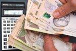 Виділено кошти для виплат за листками непрацездатності