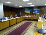 Про завдання первинних профспілкових організацій щодо захисту членів Профспілки в сучасних умовах