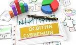 Залишки освітньої субвенції станом на 01.05.2021р. по Кіровоградській області.