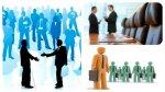 Кіровоградщина: вирішення вимог найманих працівників у закладах освіти міста Знам'янки
