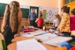 Щодо здійснення освітнього процесу у закладах освіти