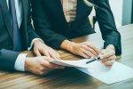 Асоціація адвокатів: законопроект № 5388 може призвести до порушення трудових прав працівників